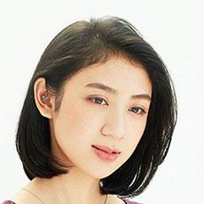 适合圆脸女生的发型 凸显甜美可爱气质