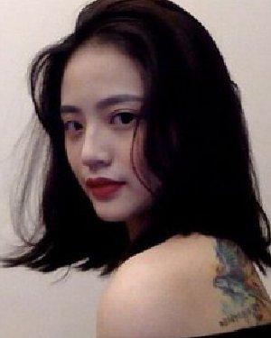 2016女生短发发型图片 足以掌控流行短发发型