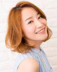 最新瘦脸发型推荐 显脸瘦的发型女