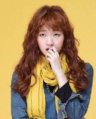 韩剧用16集的时间变美 你一分钟就copy她们的发型