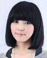 圆脸、方脸、菱形脸 不同脸型如何选发型?