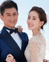 刘诗诗baby都爱的新娘盘发 怎么梳好看?