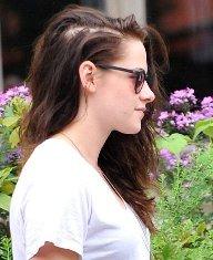 发量决定颜值!九大法则告诉你头发少适合什么发型