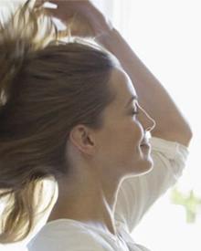 「不吃早餐」是脱发原因? 防脱发需要注意哪些?