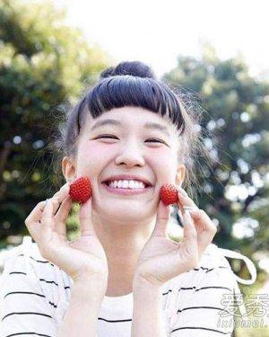 夏天吃什么对头发好 丰胸好手木瓜也在其中呢!