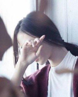 如何让头发又柔又顺?用吹风机吹干也不伤头发的技巧