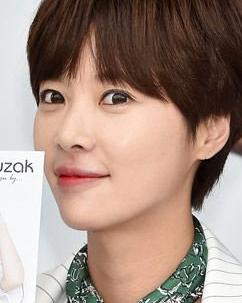 2016最新短发发型设计 好多韩国明星都剪了!