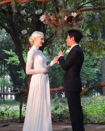 婚礼也适合 双排法式编发盘发教程