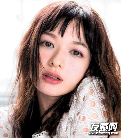 亚洲色囈9��9h��9�)��_亚洲人适合什么发色(2)