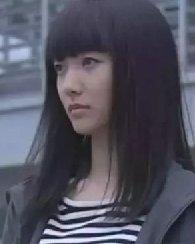 齐刘海发型怎么留好看 到底怎么留才好看?