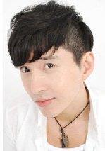 斜庞克发型清爽又时髦 斜庞克发型怎么剪