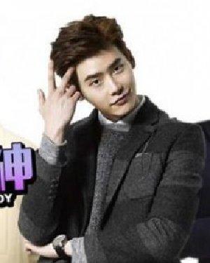 你的欧巴上榜了吗? 韩国男明星发型