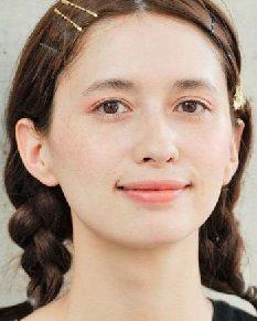 日系学院风发型推荐 学生适合的发型