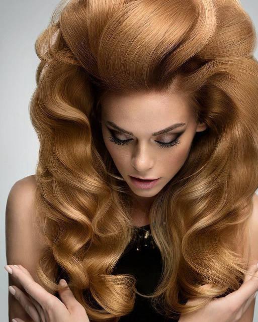 掌握陶瓷烫加热温度 头发能少受点伤