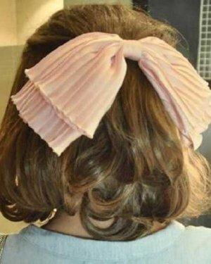 短发梨花烫发型图片推荐