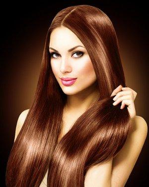 直发膏的危害要知道,正确使用直发膏很重要