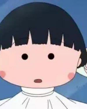 短发、齐刘海、挑染 什么脸型不适合齐刘海