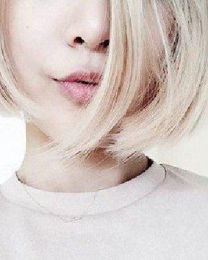 日系发型VS韩系发型 哪种风格发型更适合你?