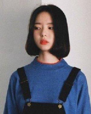 女生最爱的短发发型 8款好看又流行的短发发型