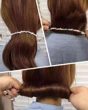盘发器的使用方法图解