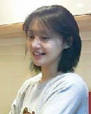 郑爽发型图片 短发诚博娱乐平台甜美又减龄
