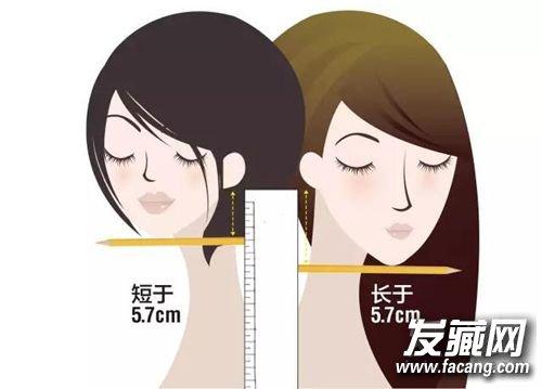 裴秀智新剪的短发叫什么名字 短发适合什么脸型