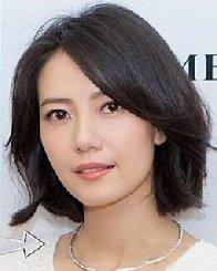 直角刘海改善脸型 为颜值加分