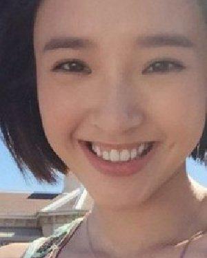 2017流行发型女中短发 清新可爱不失甜美的短发你get到了吗