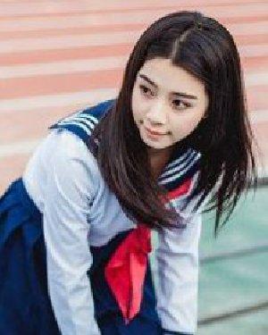 很好看的韩式中长发发型  最流行的发型女中长发