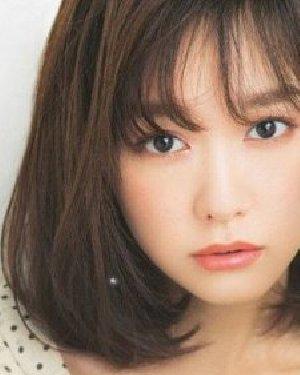夏季诚博娱乐官网的日系短发发型 夏季日系短发打理技巧