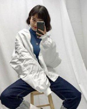 韩国春季流行发型揭晓!17款look养眼又流行