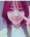 发型也是关键!让欧巴瞬间注意到你的5款韩式美发