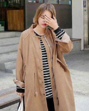 今年韩国流行什么发型?时髦干练的短发