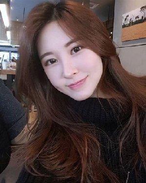 2017春季女生发型宝典 16款照着剪!