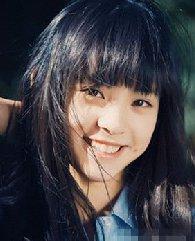 空气刘海适合什么年龄的女生 齐刘海、空气刘海