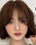 冬季6款「中长发/中短发」发型!2021年日韩最in头形都是会这
