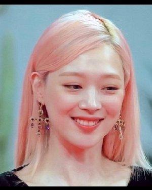 雪莉粉色发色适合什么人 怎么维持长时间保持好看的粉色