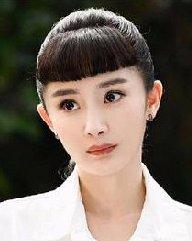 筑梦情缘杨幂发型丑?2021年最值得女生剪的刘海还是这几种!