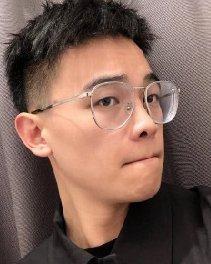 钢夹烫是什么发型 男生钢夹烫适合什么脸型怎么打理